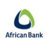 My Prepaid Meters Afrivan Bank 100x100 Gt Powerprepaid