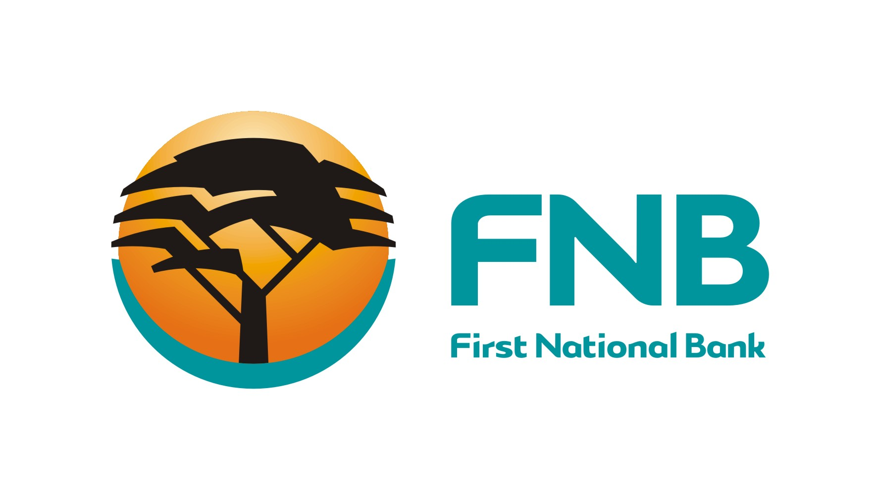 buy prepaid electricity on fnb